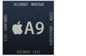 Samsung-to-make-a-14nm-processing-chip-for-Apples-upcoming-SoC-the-A9-expects-big-profits