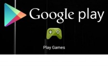 google-play-offline-game-list