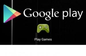 google-play-offline-game-list