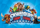 skylanders_trap_team_gallery_1-630x393