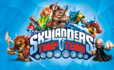 skylanders_trap_team_gallery_1-630x393