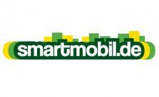 smartmobil_de