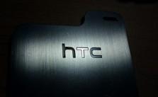 HTC-Logo1-420x251