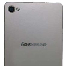 Lenovo-to-launch-a-larger-yet-thinner-variant-of-its-Vibe-X2-smartphone