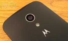 Moto_G_2014_2nd_Gen_Back_Slanted_Camera_Lens_Motorola_Logo_TA-630x354