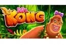 Ms. Kong