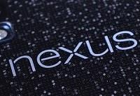 Nexus 4 Lollipop release