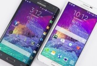 Samsung-Galaxy-Note-4-owners-in-Europe-receive-minor-137MB-OTA-update