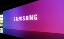 Samsung Neudesign