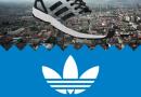adidas_mizxflux_app_icon-450x450