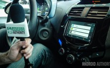 android-auto-first-look-16-of-18