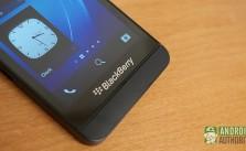 blackberry-z10-logo-aa