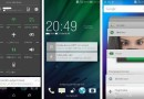 htc-lollipop-screenshots-710x410