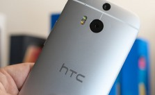 htc-one-m8-gpe-7