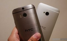 htc-one-m8-vs-htc-one-m7-quick-look-aa-15-of-19-resized-710x399