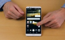 huawei_ascend_mate7_new