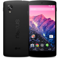 Google-will-continue-to-sell-the-Nexus-5-through-the-first-quarter-of-2015