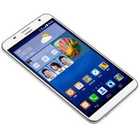 Huawei-Ascend-GX1-officially-announced-has-an-80.5-screen-to-body-ratio