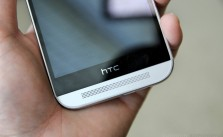 LG-G3-Vs-HTC-One-M8-13-710x473