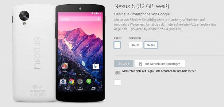 Nexus5 Screenshot