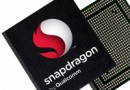 Samsung-Galaxy-S6-LG-G4-might-get-delayed-due-to-Qualcomm-Snapdragon-810-issues