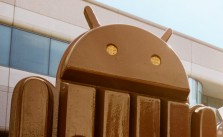 android-4.4-kitkat-official-1