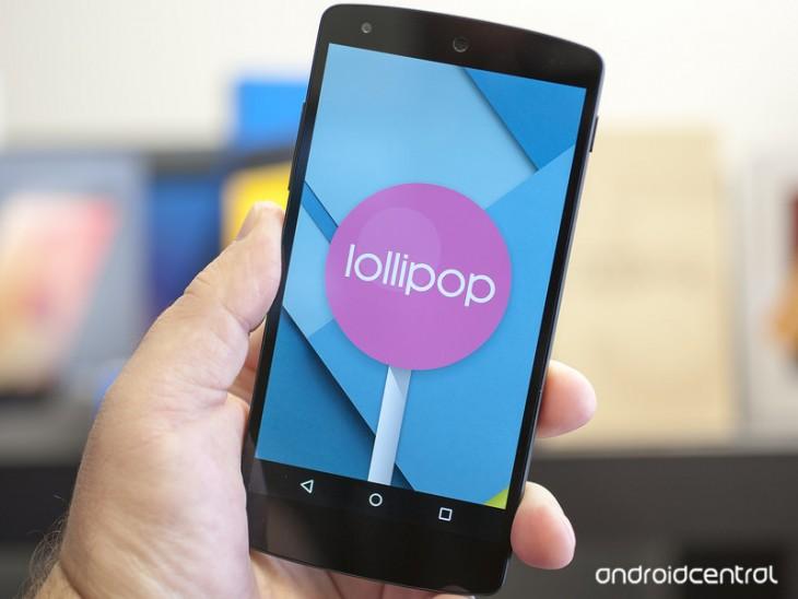 android-lollipop-nexus-5