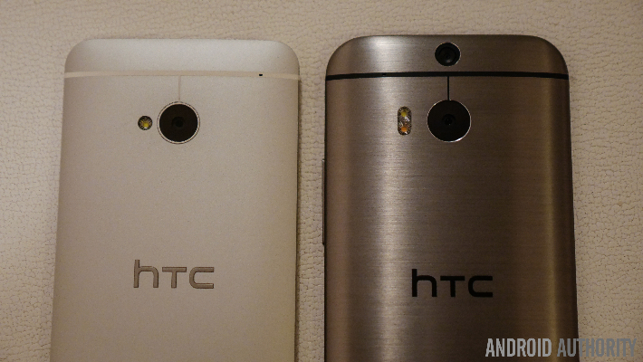 htc-one-m8-vs-htc-one-m7-quick-look-aa-2-of-19