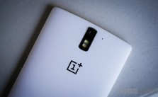 oneplus-one-aa-5-of-34-710x399