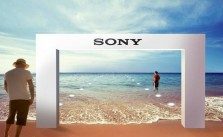 sony-xperia-aquatech-store-1