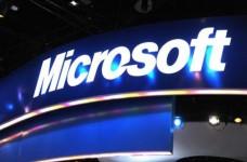 Microsoft Logo (2)