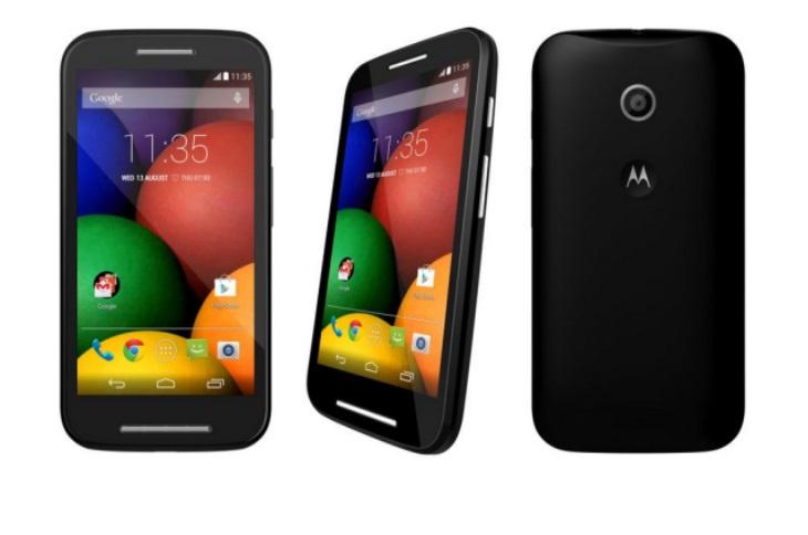 Motorola Handys In Indien Android » ningminstwinar.gq