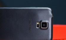 Samsung Gehäuse