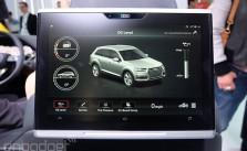 audi-Q7-tablet