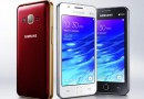 samsung-z1-official