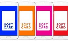 softcard