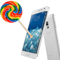 Android-5.0.1-Lollipop-update-for-Galaxy-Note-Edge-starts-rolling-out