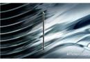 Samsung Galaxy S6 (2)