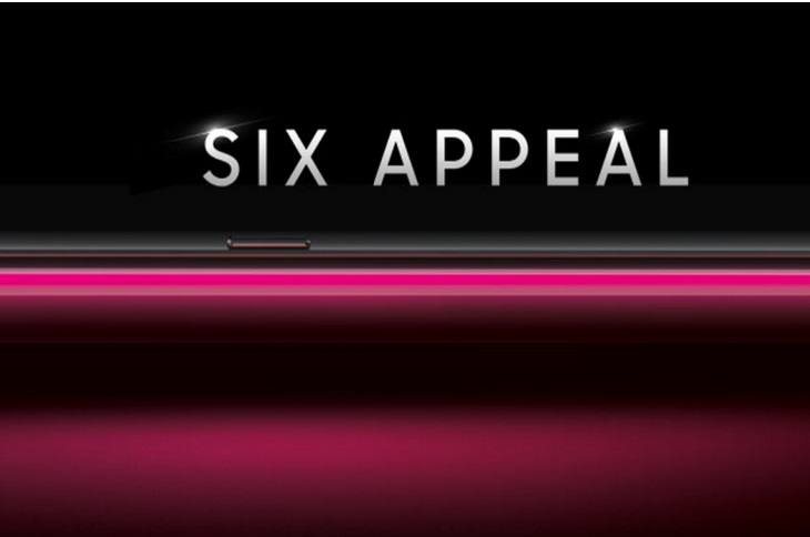 Samsung Galaxy S6 (3)