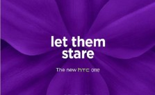 htc-let-them-stare-710x562