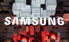 samsung-red_0