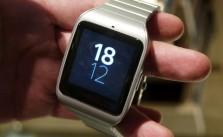 smartwatch3-metal-digital-watch