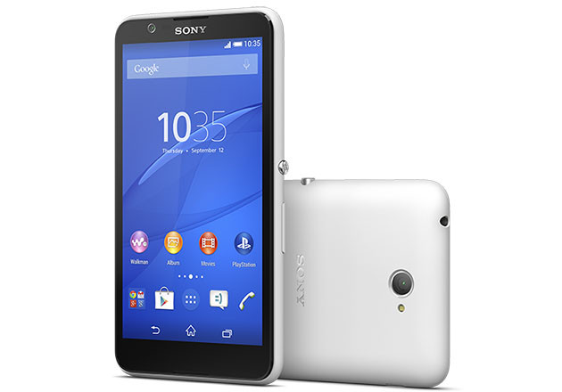 sony-xperia-e4-press