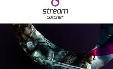 streamcatcher