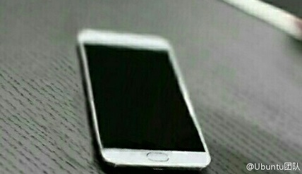 Nokia+Meizu 2