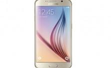 Samsung Galaxy S6 Offiziell 1