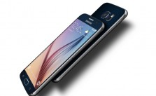 Samsung Galaxy S6 Video