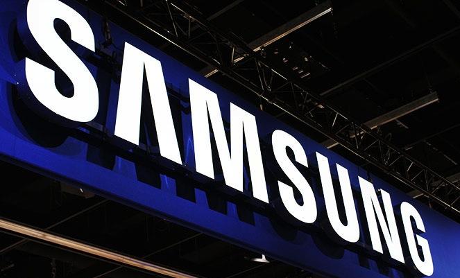 Samsung-Logo-no-4