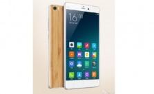 Xiaomi Bambus