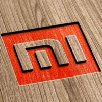 Xiaomi Company